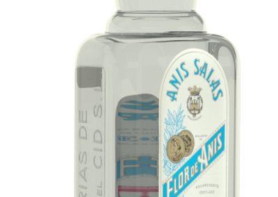 Anis-salas-3d