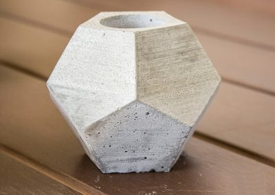 Diseño-de-producto-cemento