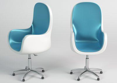 Diseño-mobiliario-oficina-2