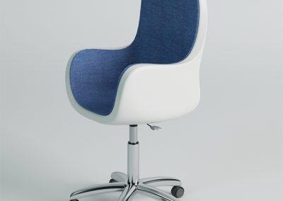 Diseño-mobiliario-oficina
