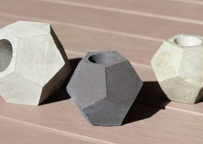 Diseño-productos-cemento