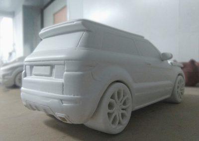 Diseño-range-rover-evoque-vajilla-exclusiva-2