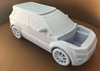 Diseño-range-rover-evoque-vajilla-exclusiva