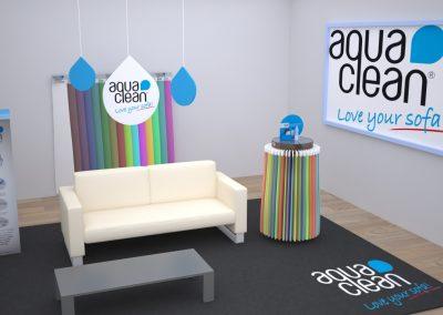 Doseño-3d-corner-aquaclean