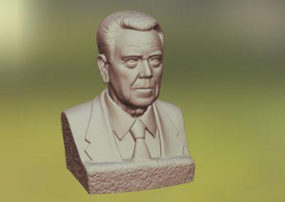 Escaneado-3d-busto-marmol
