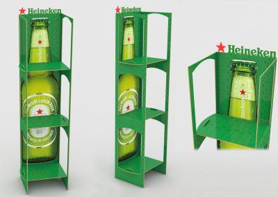 Expositor-heineken-estantes-3