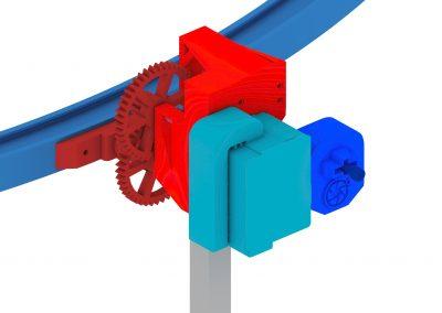 Mecanizados-3d-industrial