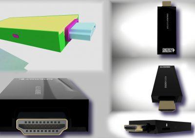 Modelo-conceptual-montaje-usb-energysistem