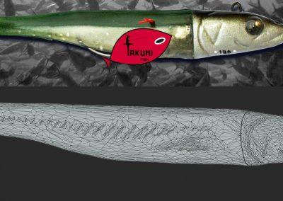 Producto-final-y-desarrollo-de-producto-señuelos-de-pesca