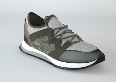 diseño-de-calzado-1