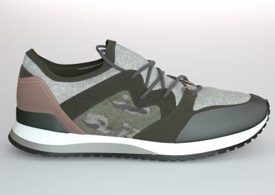 diseño-de-calzado-3
