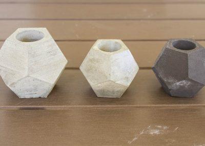 diseño-productos-de-cemento